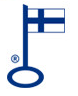 Suomenlippu tuote